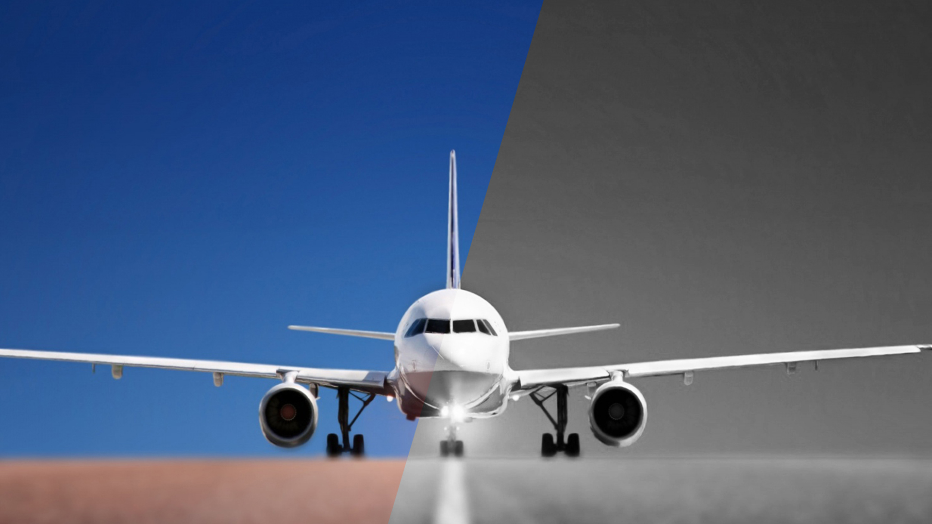 BoutIque ServIces For AIrlInes